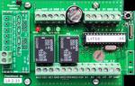 L4_controllers